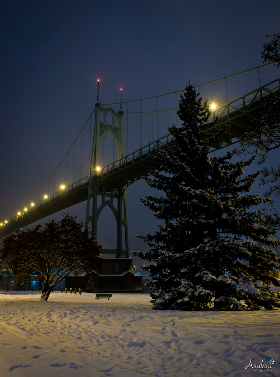 St_Johns_Bridge_Snow0003.jpg