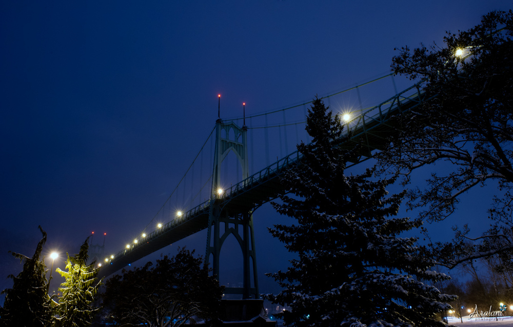St_Johns_Bridge_Snow0004.jpg