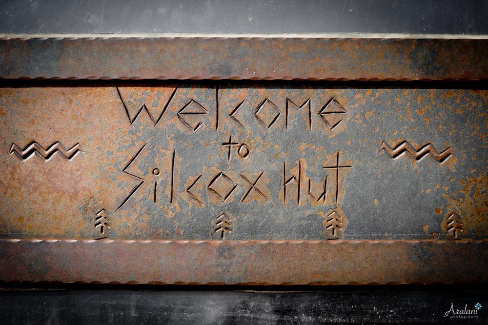 Silcox_Hut_Wedding001.jpg