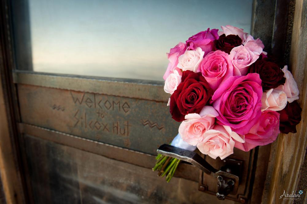 Silcox_Hut_Wedding007.jpg