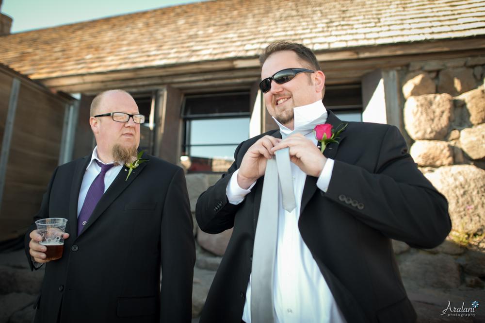Silcox_Hut_Wedding012.jpg