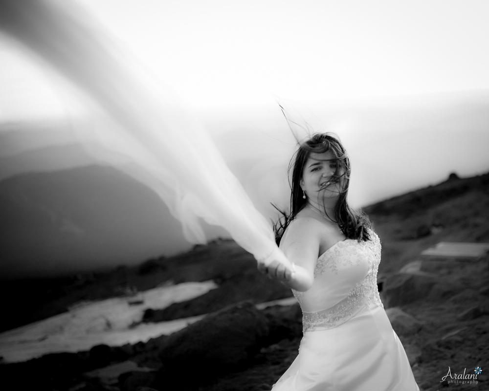 Silcox_Hut_Wedding016.jpg