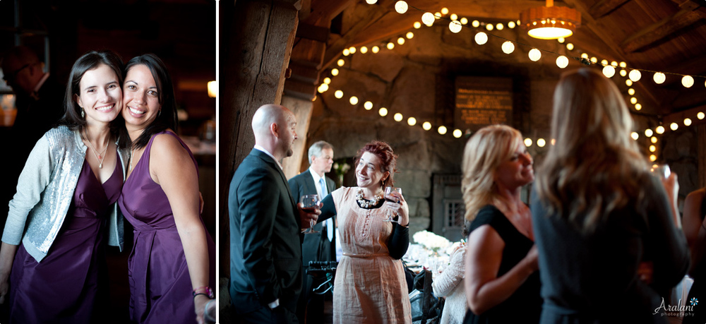 Silcox_Hut_Wedding021.jpg