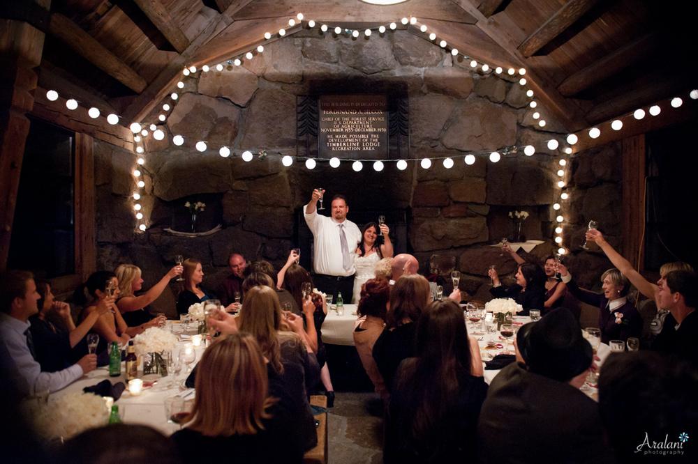 Silcox_Hut_Wedding024.jpg