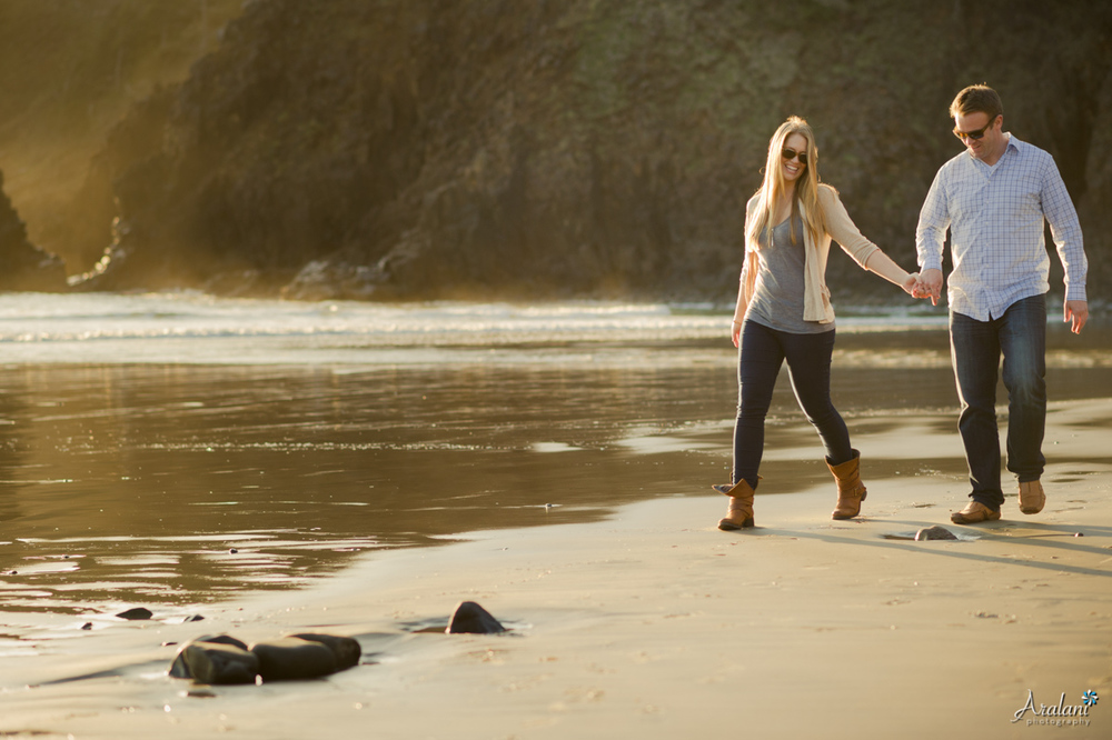 Ecola_Beach_Engagement005.jpg