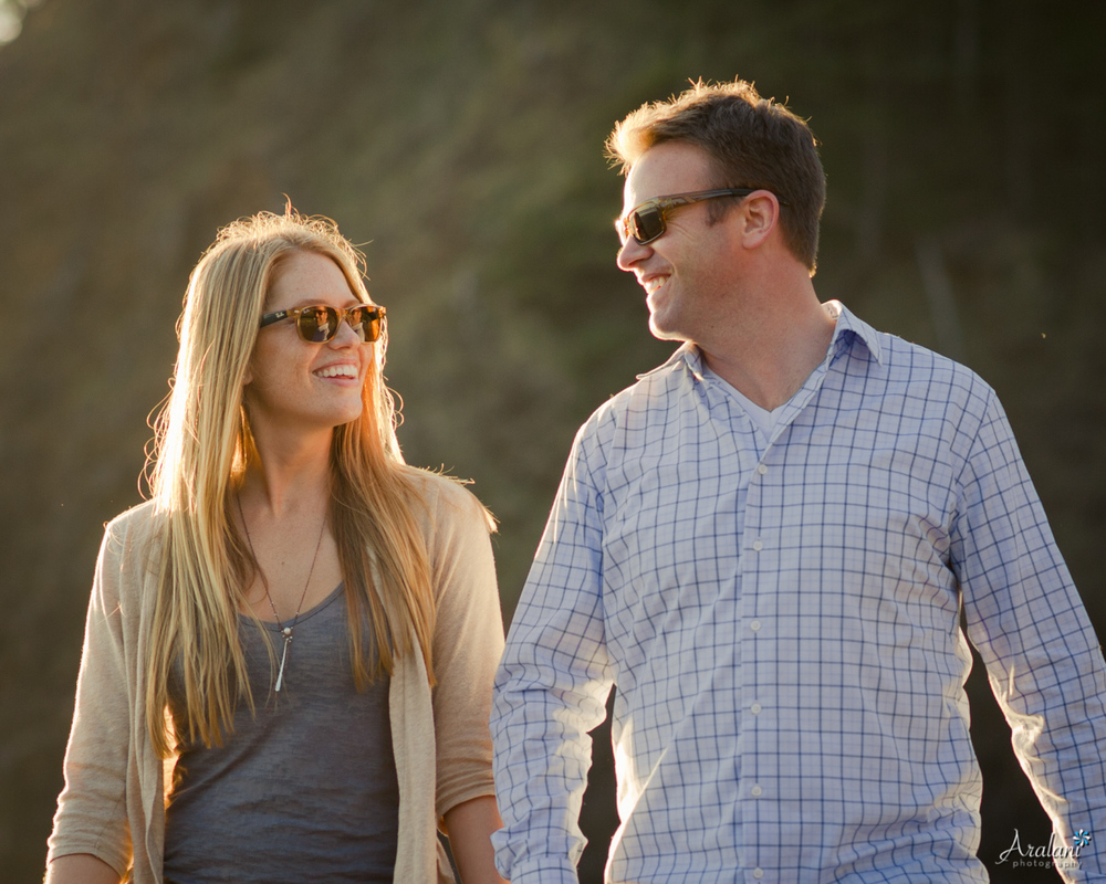 Ecola_Beach_Engagement007.jpg