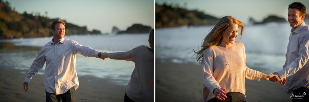 Ecola_Beach_Engagement012.jpg