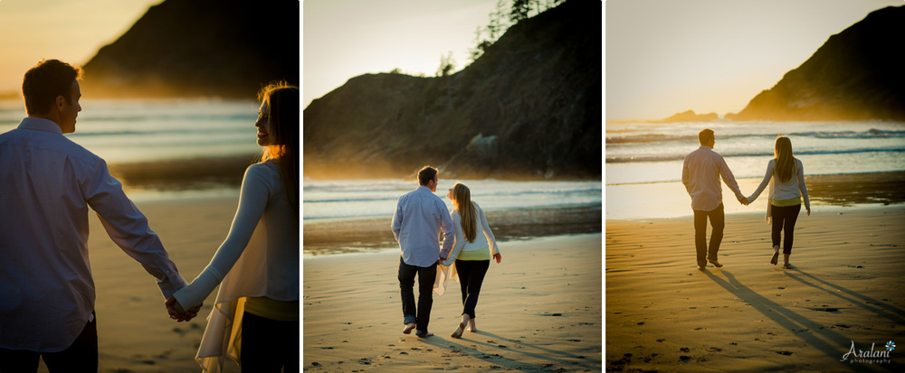 Ecola_Beach_Engagement014.jpg