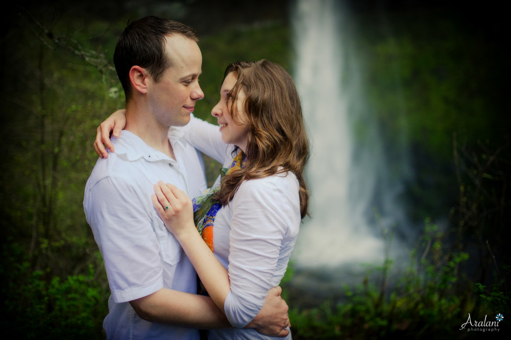 Waterfall_Engagement_Session001.jpg