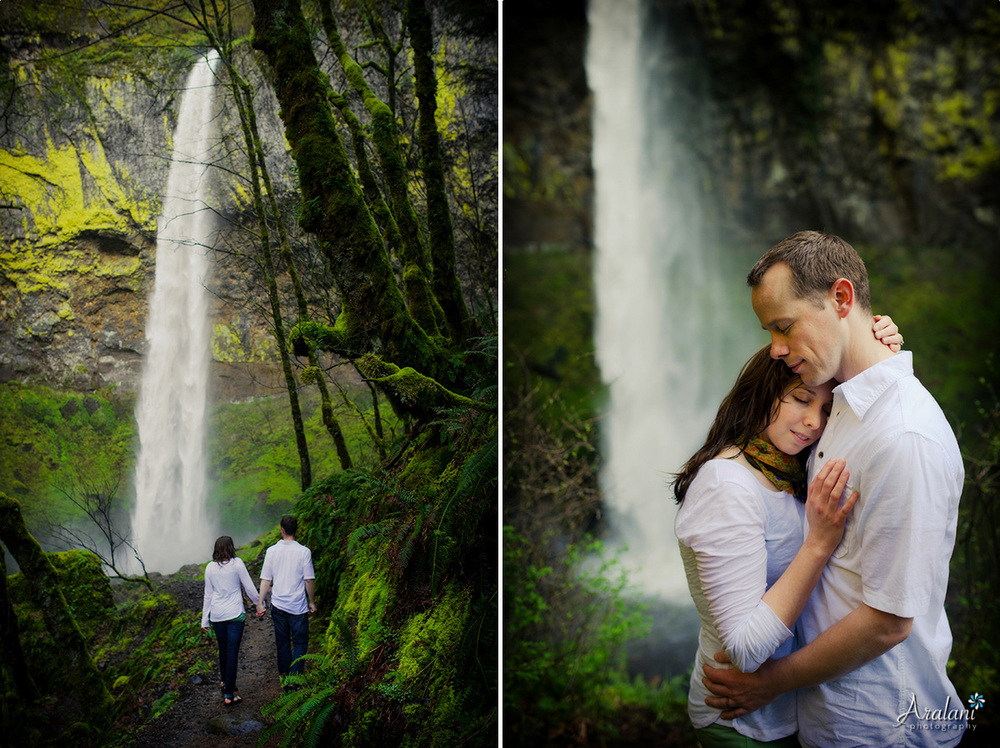 Waterfall_Engagement_Session002.jpg