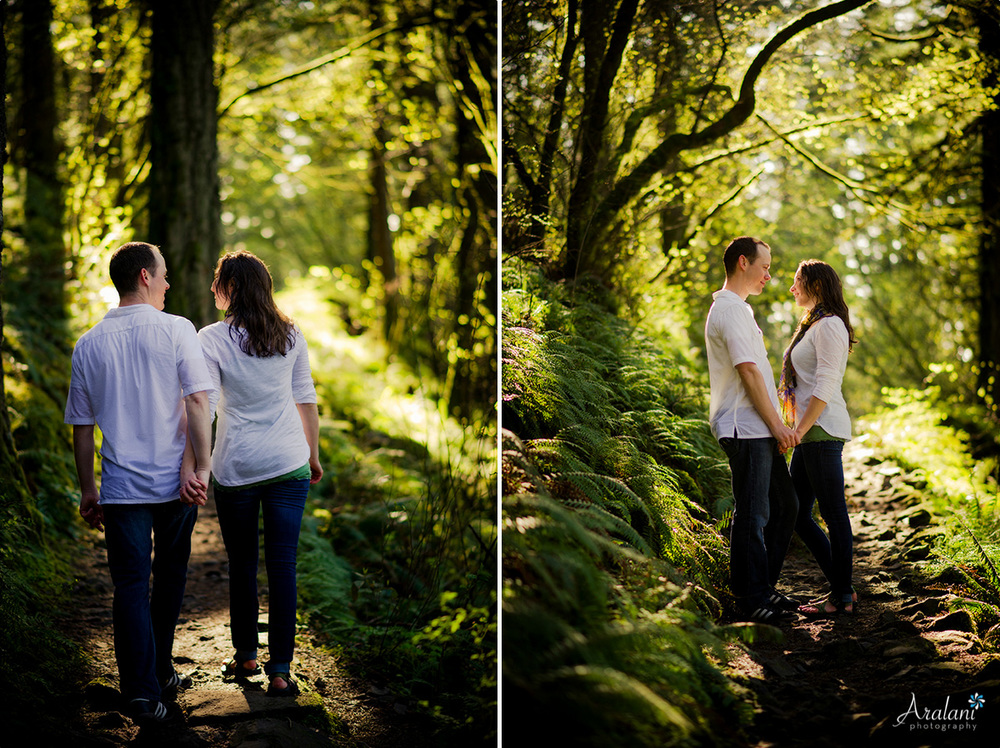 Waterfall_Engagement_Session006.jpg