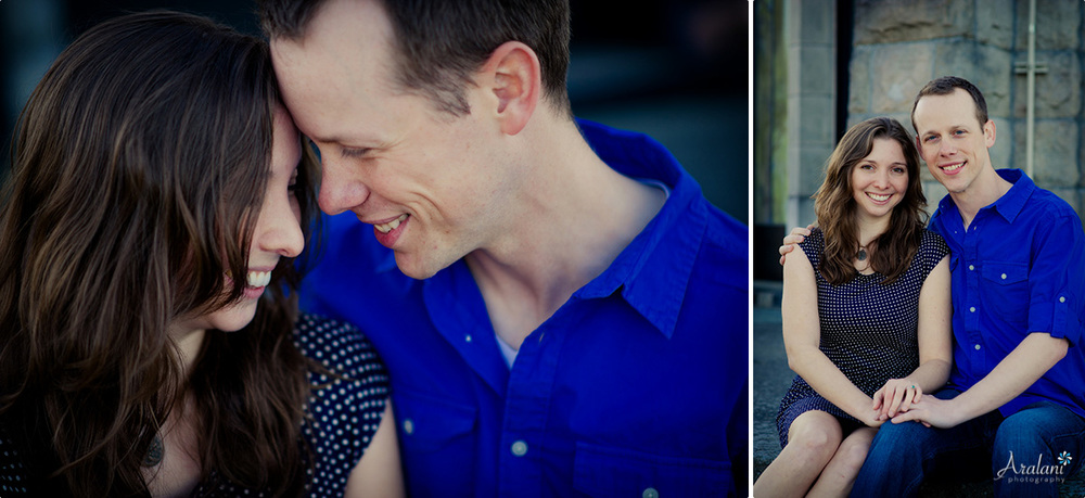 Waterfall_Engagement_Session012.jpg