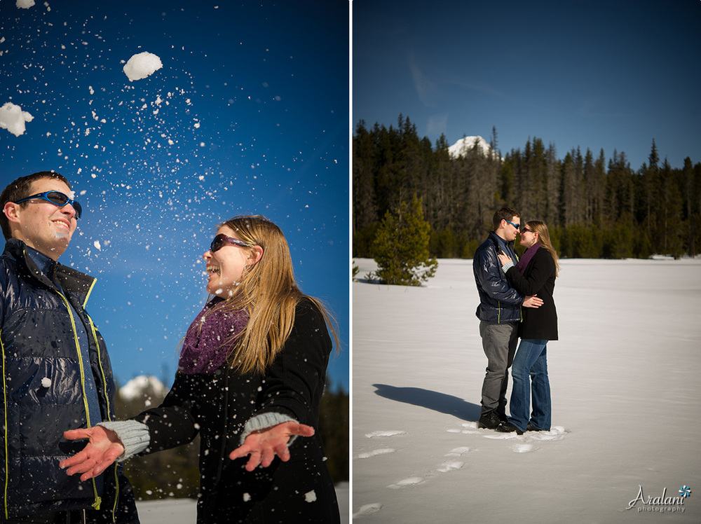 Mt_Hood_Engagement_Session002.jpg