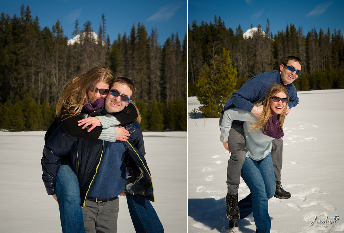 Mt_Hood_Engagement_Session003.jpg