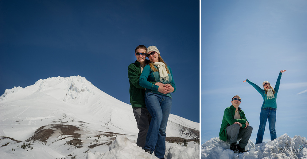 Mt_Hood_Engagement_Session006.jpg