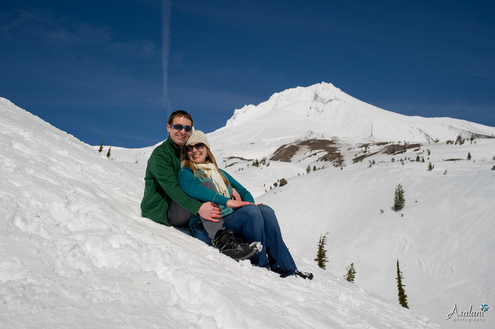Mt_Hood_Engagement_Session008.jpg
