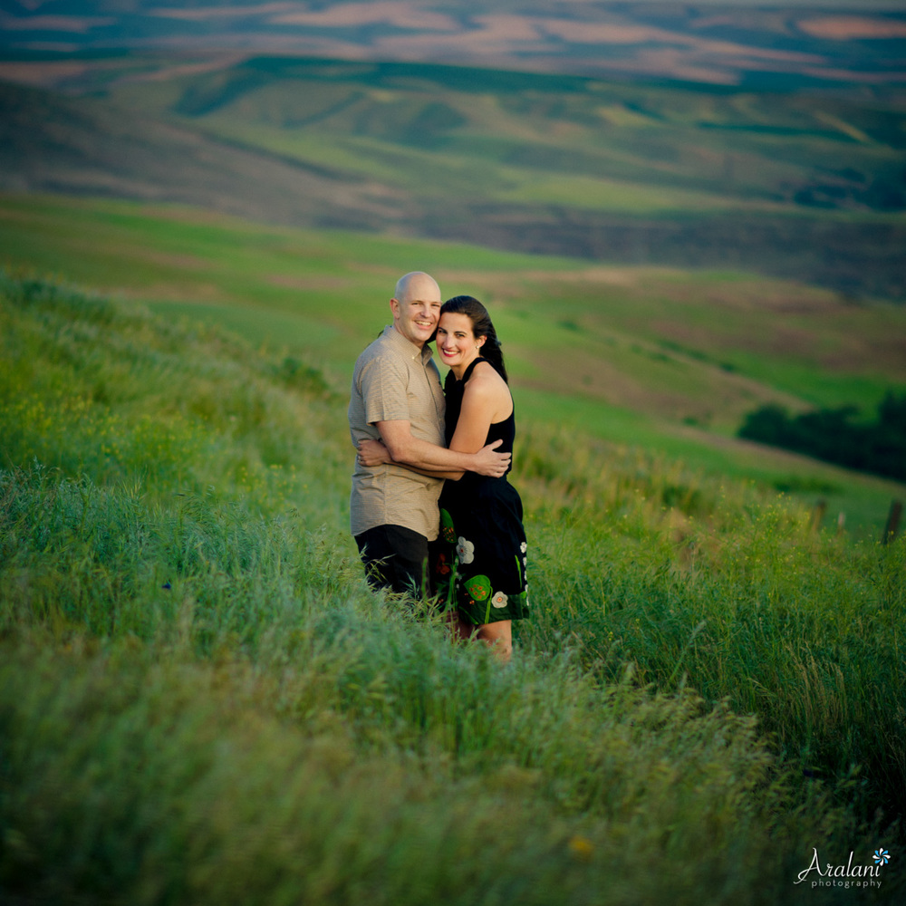 Columbia_River_Gorge_Engagement013.jpg