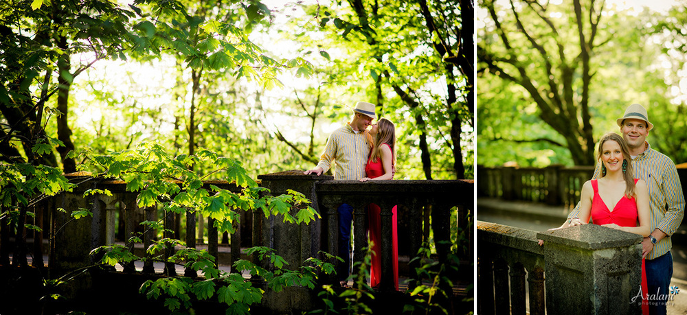 Waterfall_Engagement_Session021.jpg