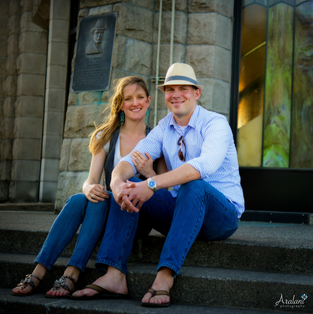 Waterfall_Engagement_Session022.jpg