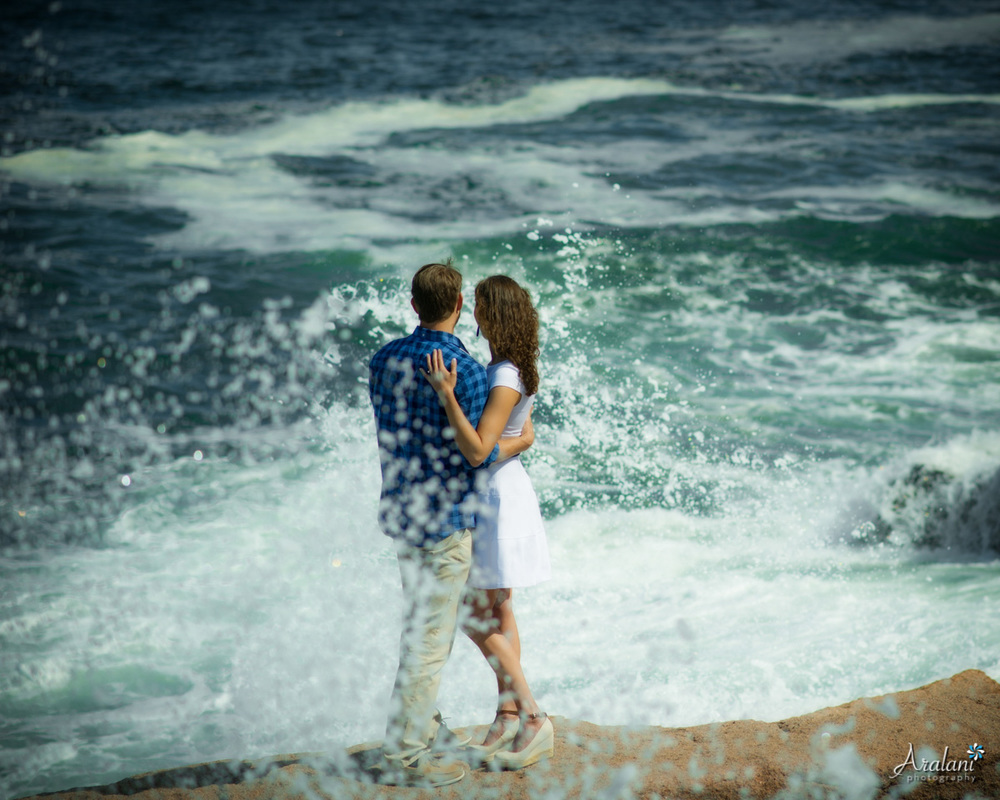 Acadia_National_Park_Engagement_Session001.jpg