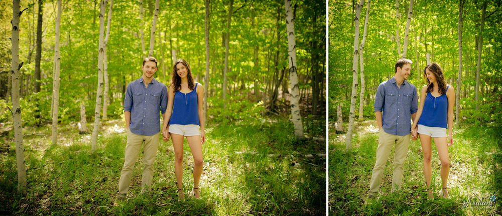 Acadia_National_Park_Engagement_Session002.jpg