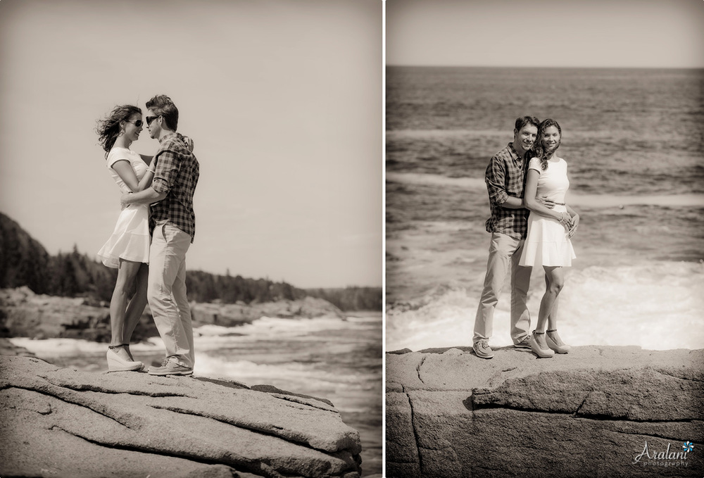 Acadia_National_Park_Engagement_Session006.jpg