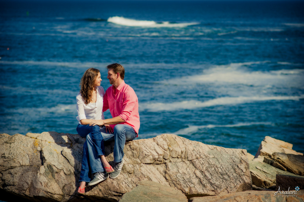 Acadia_National_Park_Engagement_Session008.jpg