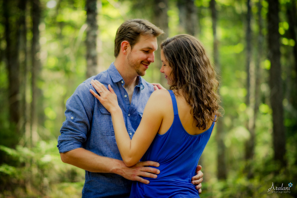 Acadia_National_Park_Engagement_Session013.jpg