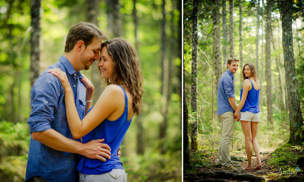 Acadia_National_Park_Engagement_Session014.jpg