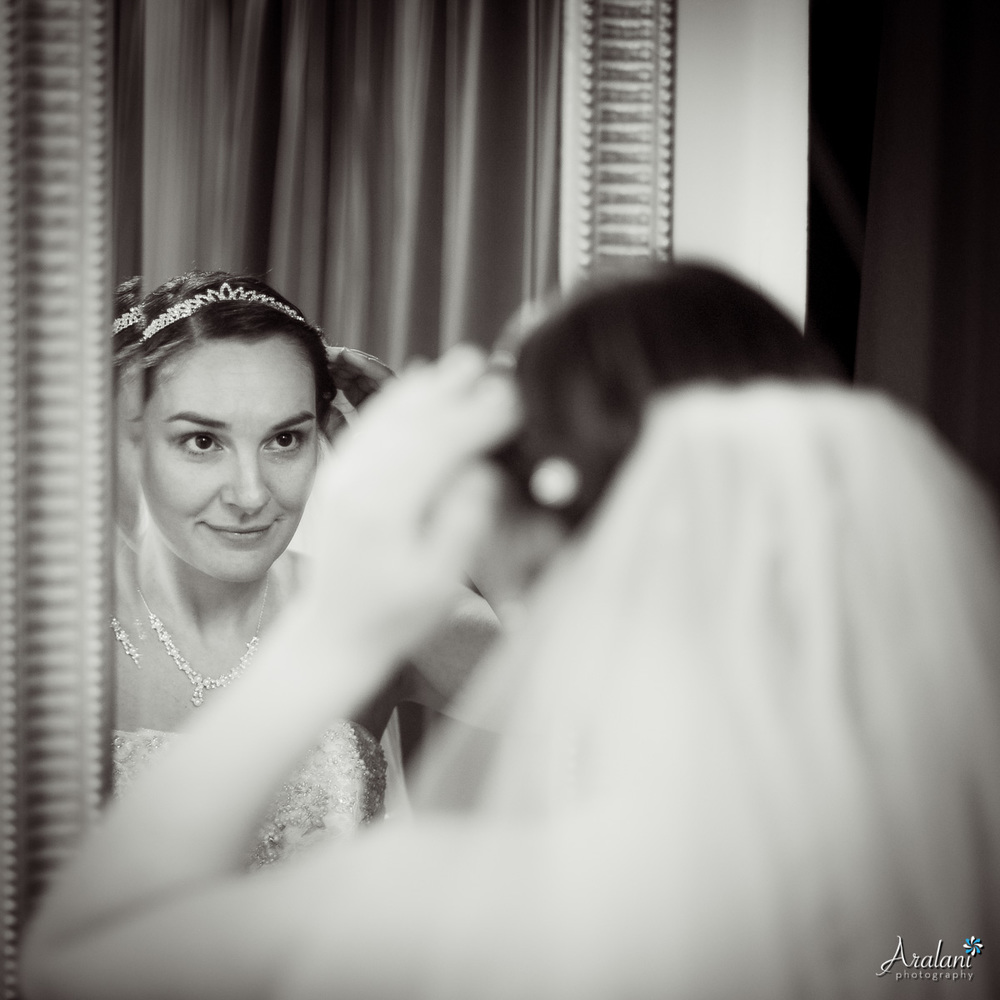 Lodge_Seneca_Creek_Maryland_Wedding0008.jpg