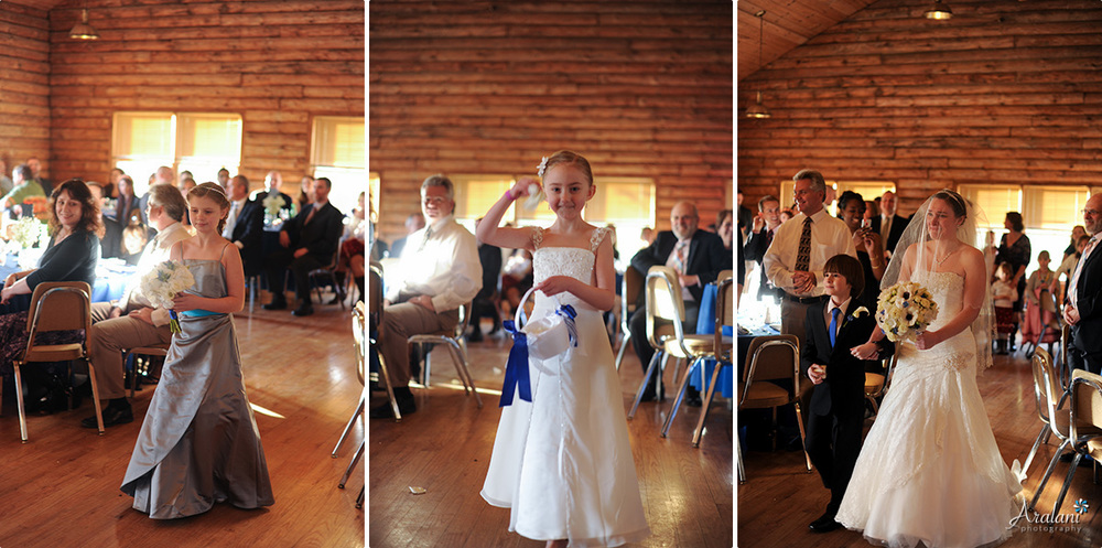 Lodge_Seneca_Creek_Maryland_Wedding0009.jpg