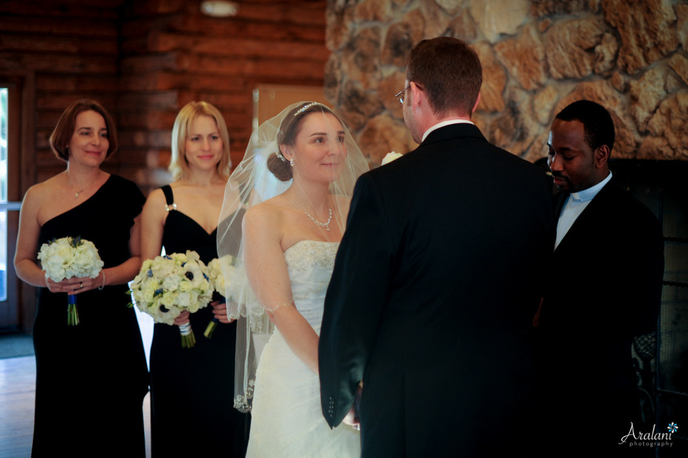 Lodge_Seneca_Creek_Maryland_Wedding0011.jpg