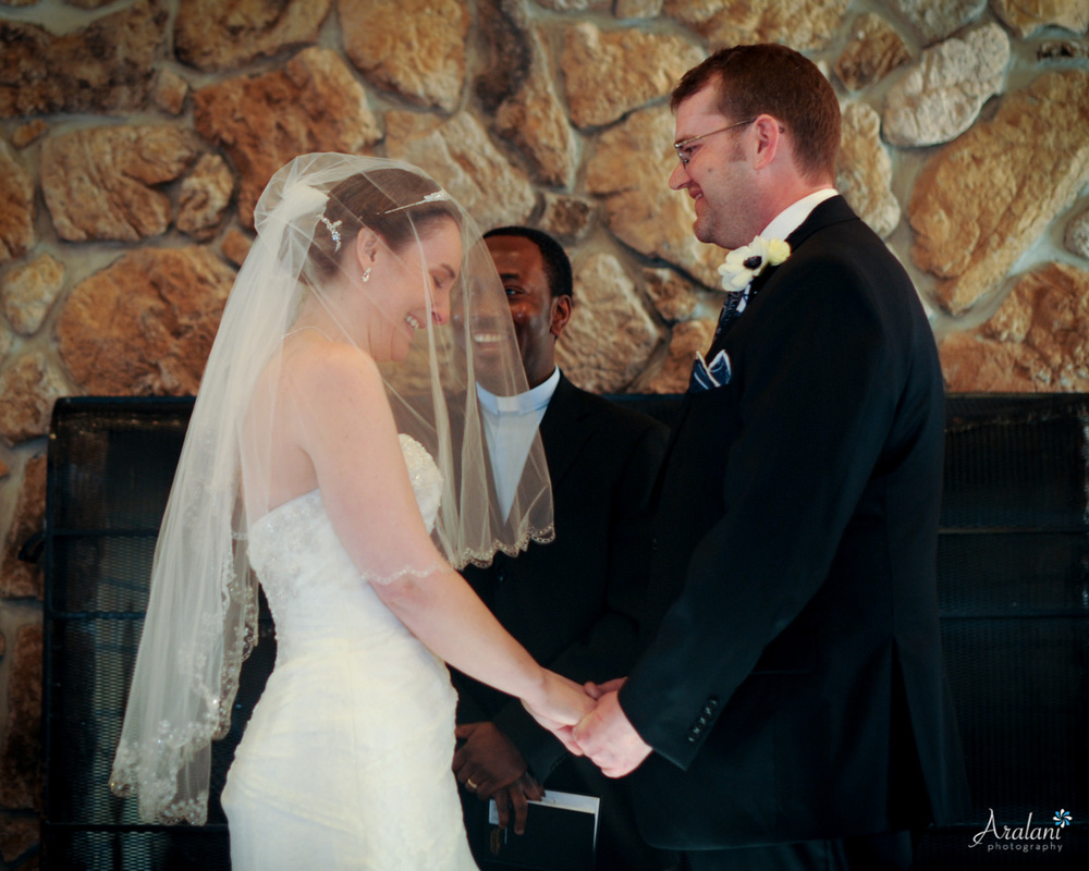 Lodge_Seneca_Creek_Maryland_Wedding0010.jpg