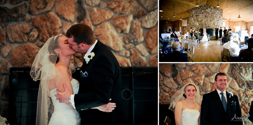Lodge_Seneca_Creek_Maryland_Wedding0015.jpg
