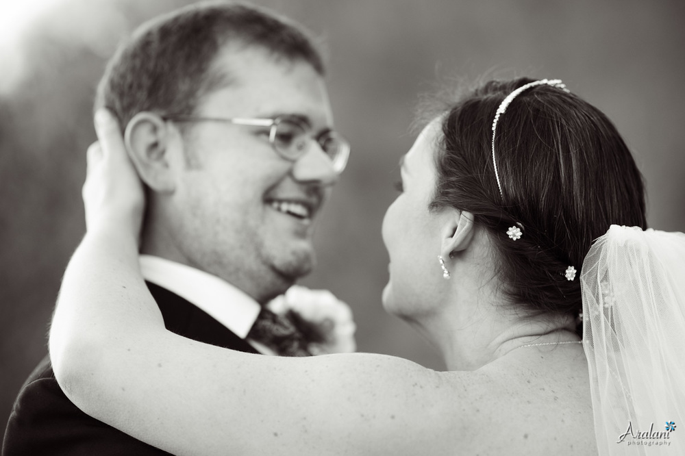 Lodge_Seneca_Creek_Maryland_Wedding0018.jpg