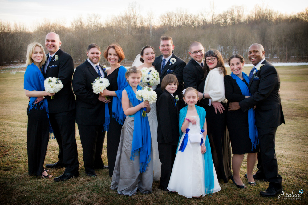 Lodge_Seneca_Creek_Maryland_Wedding0020.jpg