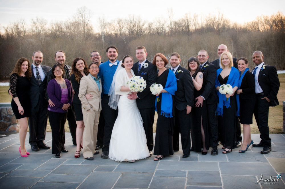 Lodge_Seneca_Creek_Maryland_Wedding0024.jpg