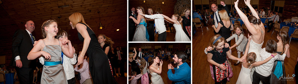 Lodge_Seneca_Creek_Maryland_Wedding0032.jpg