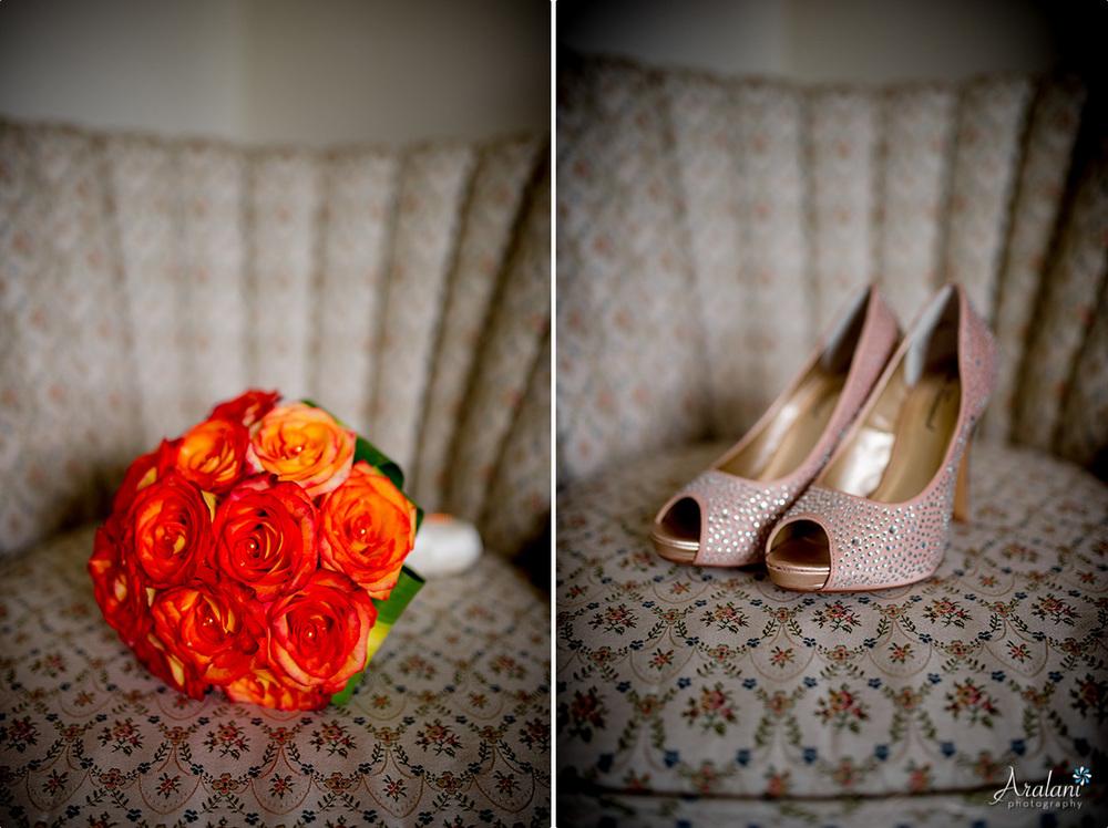 Empress_Estate_Wedding0008.jpg