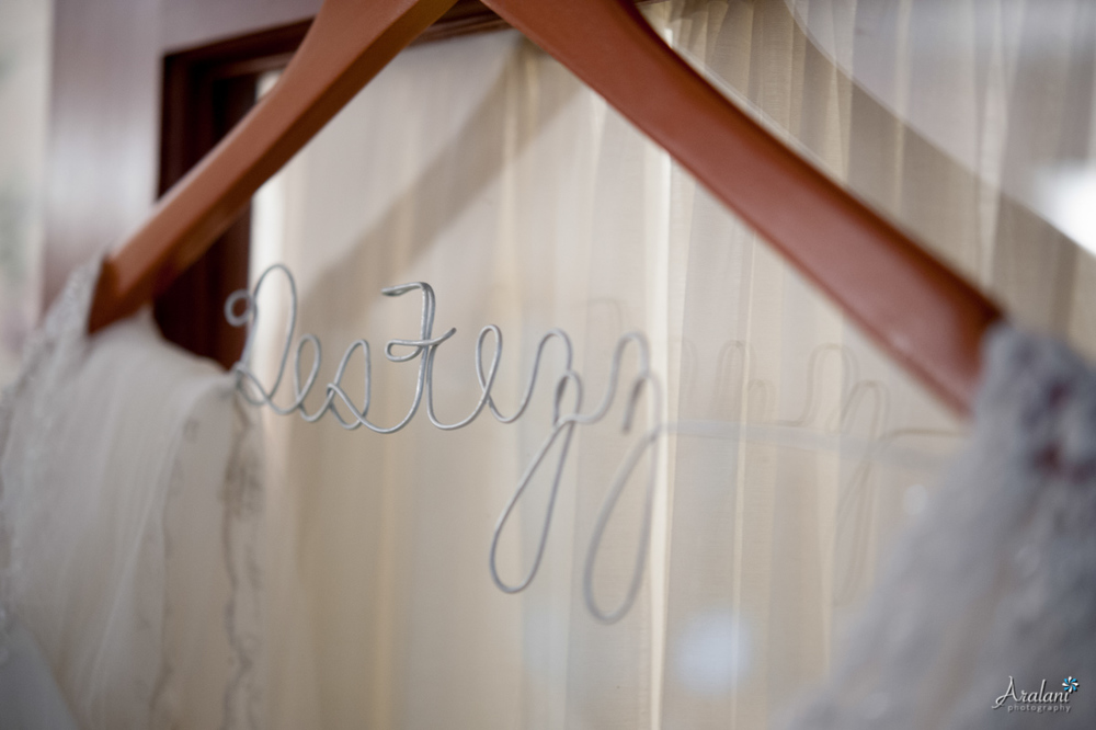 Atkinson_Resort_Wedding0004.jpg