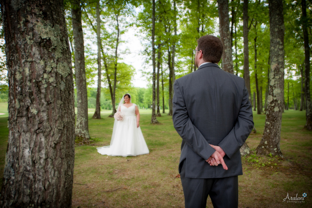 Atkinson_Resort_Wedding0025.jpg