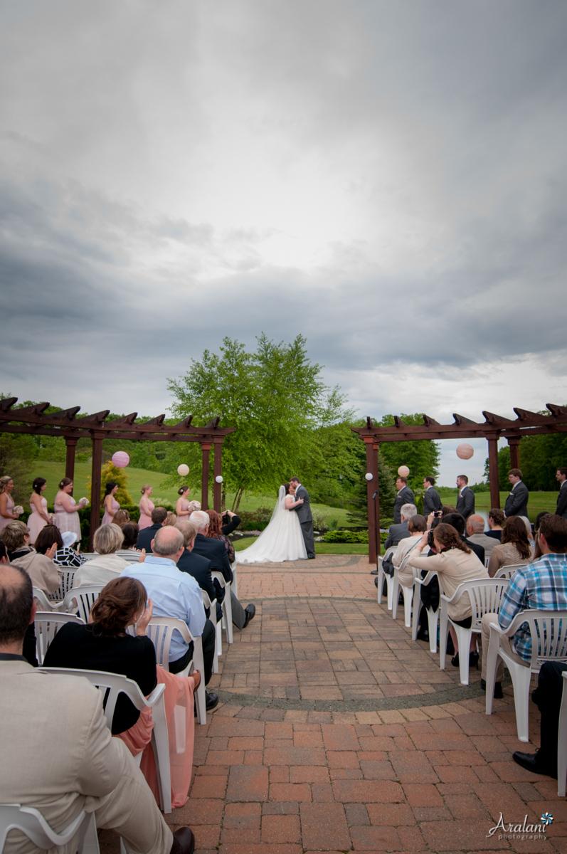 Atkinson_Resort_Wedding0037.jpg