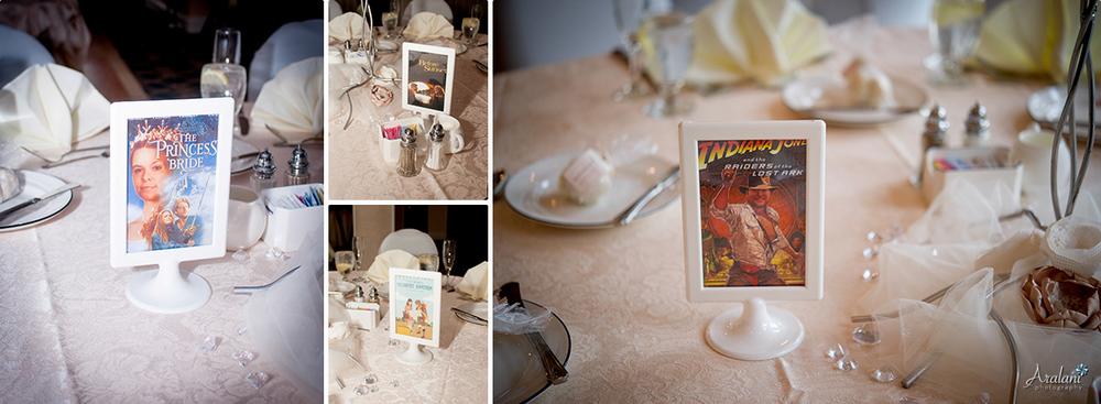 Atkinson_Resort_Wedding0047.jpg