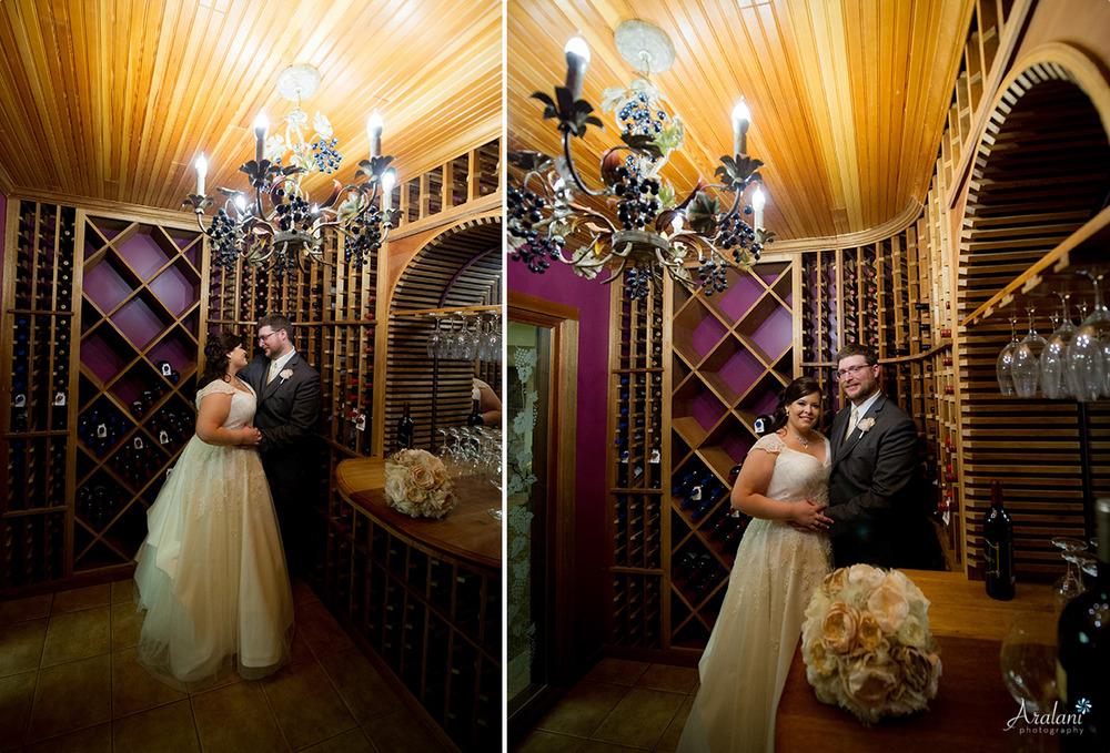 Atkinson_Resort_Wedding0070.jpg