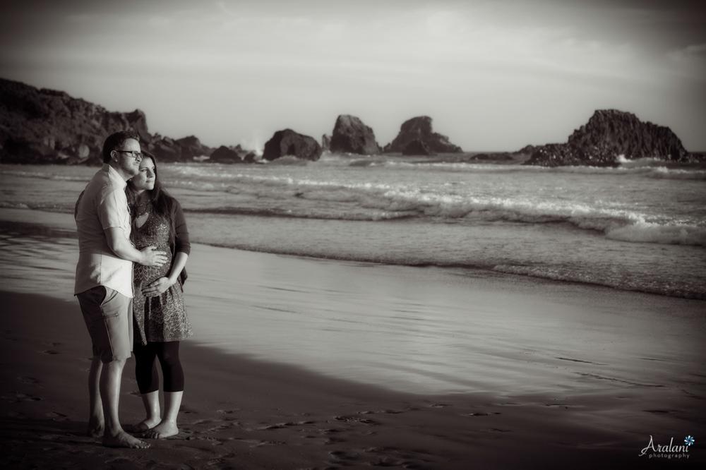 Oregon_Coast_Maternity0005.jpg