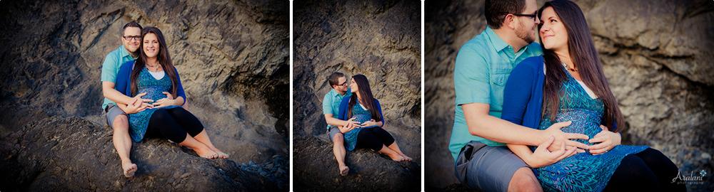 Oregon_Coast_Maternity0006.jpg