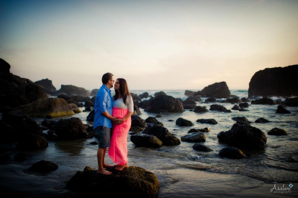 Oregon_Coast_Maternity0009.jpg