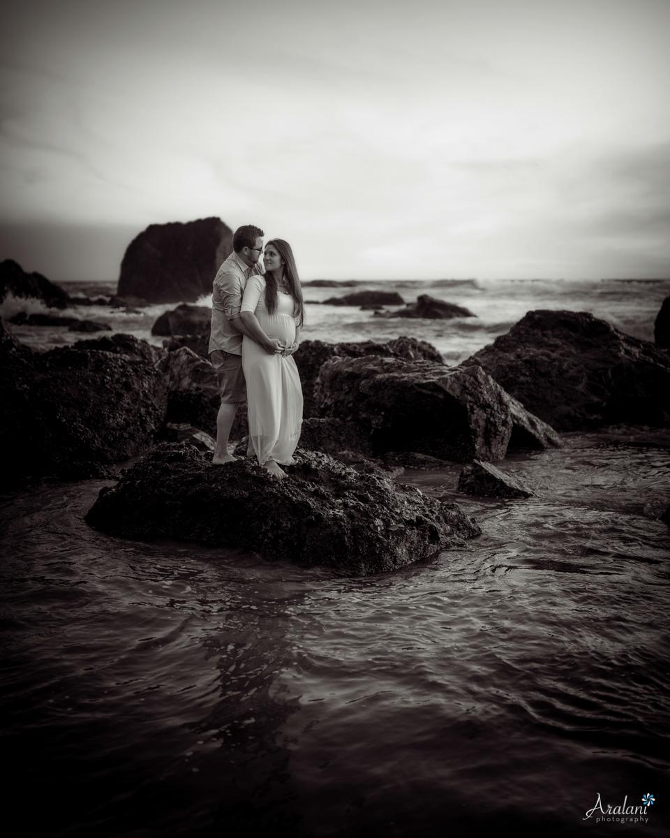 Oregon_Coast_Maternity0010.jpg