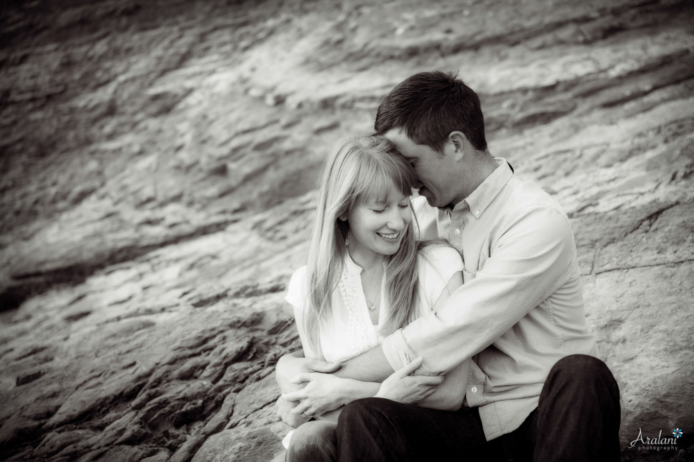 Short_Sands_Beach_Engagement0020.jpg