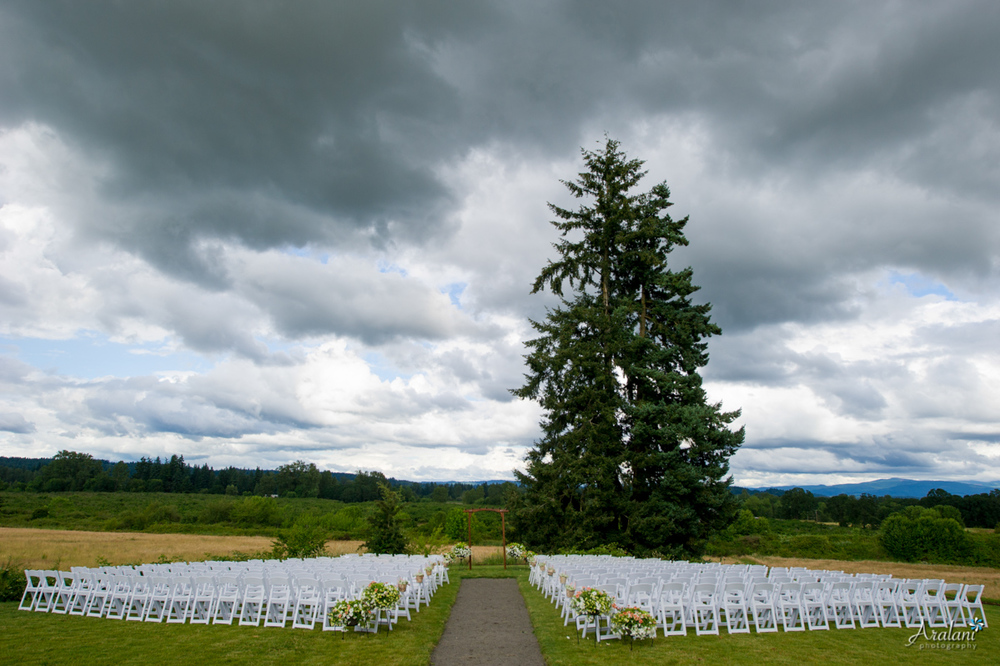 Oakview_Acres_Wedding_0004.jpg